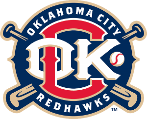 kansas city zephyrs baseball club This event has become a must do event for those serious travel clubs in the   st louis chaos, wichita mustangs, kc peppers, kc zephyrs, demarini aces,.