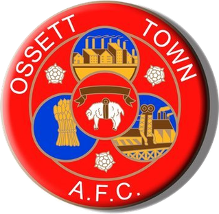 Ossett Town A.F.C. Football club