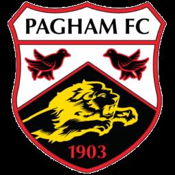 Pagham F.C. Association football club in England