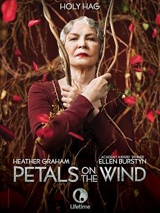 Petals on the Wind (film) , Wikipedia