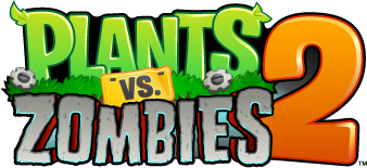 Plants vs  Zombies 2: It's About Time - Wikipedia