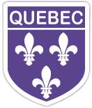 Scouting and Guiding in Quebec