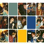 <i>Recorded Live at a Sloan Party</i> 1997 studio album by Sloan