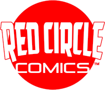 Red Circle Comics logo.png