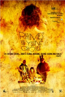 Rhymes for Young Ghouls poster.jpg