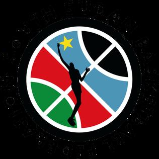 South Sudan mens national basketball team