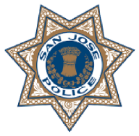 ... San Jose Police Department Star.png - Wikipedia, the free encyclopedia