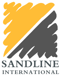 Sandline International former private military company based in London