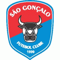São Gonçalo Futebol Clube (RN)