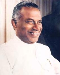 Savumiamoorthy Thondaman.jpg