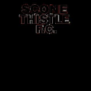 Scone Thistle F.C.