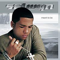<i>Meant to Be</i> (Selwyn album) 2002 studio album by Selwyn