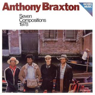 [Jazz] Playlist Seven_Compositions_1978