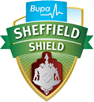 Sheffield Shield logo, 2011–12 season.jpg