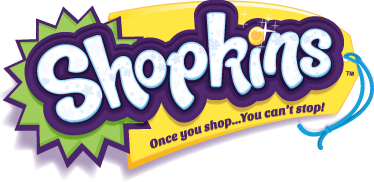 shopkins wikipedia