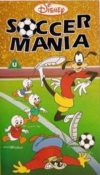 Sporto Gofio en Soccermania.jpg