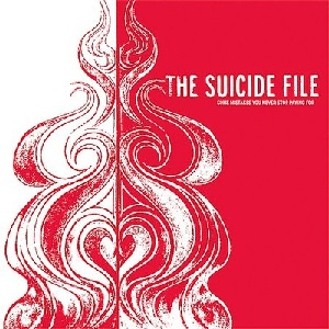 <i>Some Mistakes You Never Stop Paying For</i> 2005 compilation album by The Suicide File