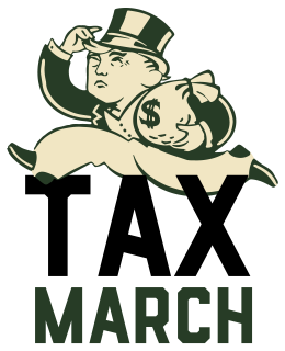 Tax Day March.png