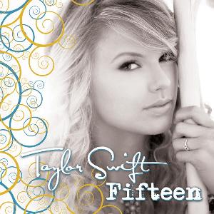 Fiveteen