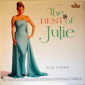 The Best Of Julie Wikipedia