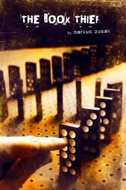 http://www.thebooksbuzz.com/2014/12/the-book-thief-by-markus-zusak.html