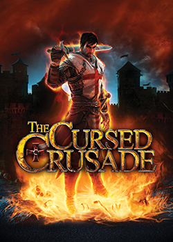 The Cursed Crusade Cover Art.png