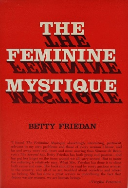 File:The Feminine Mystique.jpg