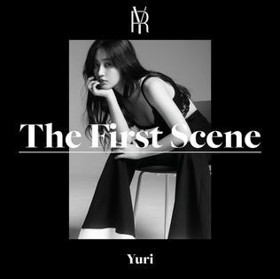 <i>The First Scene</i>