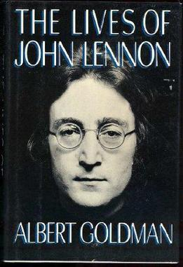 The Lives of John Lennon.jpg