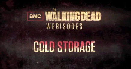 The Walking Dead Wikipedia