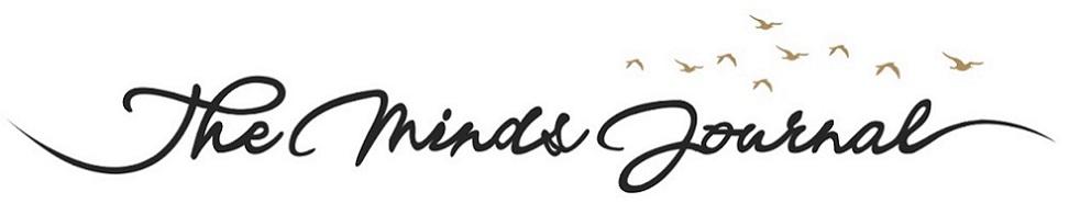 File The Minds Journal Blog Logo Jpg Wikipedia