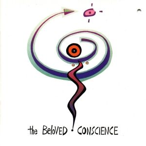 Conscience (The Beloved album)