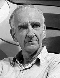 image of Tom Wesselmann from wikipedia