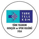 Türk Telekom GSK Football club