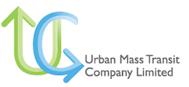Urban Mass Transit Company Public transport consultancy firm