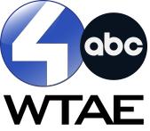 WTAE-TV - Wikipedia