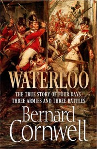 Waterloo-The-History-Bernard-Cornwell.jpg