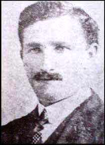 William Anderson VC (Green Howards).jpg