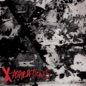 X Aspirations Wikipedia