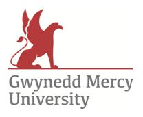 9%2f96%2fgwynedd mercy university logo