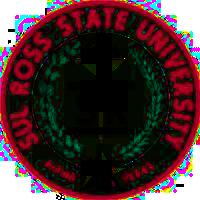9%2f97%2fsul ross state university seal