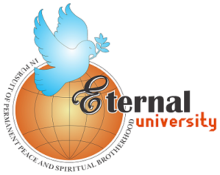 9%2f9d%2feternal university logo