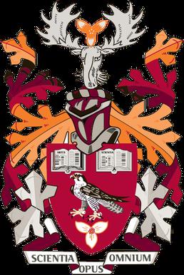 9%2f9d%2fmohawk college crest