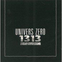 [Rock Progressif] Playlist - Page 7 1313_%28album%29