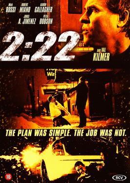 222 2008 film wikipedia