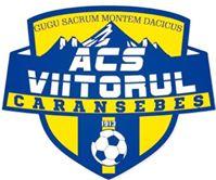 ACS Viitorul Caransebeș
