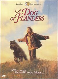 A Dog of Flanders 1999.jpg