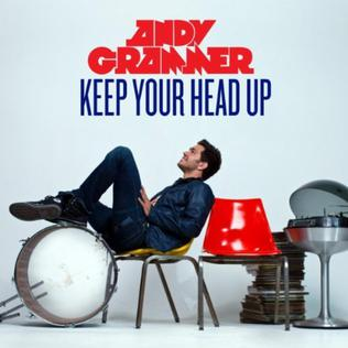 keep your head up andy grammer melissa nkonda