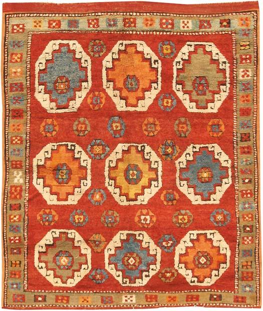 Konya Carpets Wikipedia