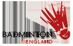 Badminton England badminton association